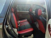 Toyota Kijang Innova G up V 2010 AT (DP ceper) (IMG20190706101155.jpg)