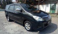 Toyota Kijang Innova G up V 2010 AT (DP ceper) (IMG20190706100848.jpg)