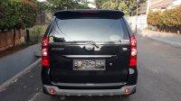 Toyota Avanza G 1.3 cc Automatic Th' 2010 service record (6.jpg)