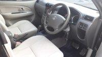 Toyota Avanza G 1.3 cc Automatic Th' 2010 service record (8.jpg)