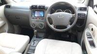 Toyota Avanza G 1.3 cc Automatic Th' 2010 service record (7.jpg)
