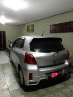 2013 Toyota Yaris 1.5 TRD Sportivo (2019-07-08 16.03.25.jpg)