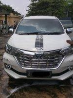Toyota Avanza 1.3G Automatic (2b53bd90-fd4d-4166-a1b3-227dc9af69ac.jpg)