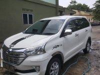 Toyota Avanza 1.3G Automatic (96a51031-cfba-44ec-85cf-73a0c9d4feb0.jpg)