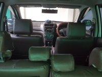 Toyota Avanza 1.3G Automatic (c0f82169-edc3-48cd-b05c-a6fcdf3ac63e.jpg)
