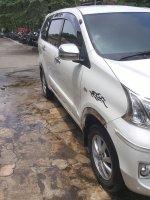 Toyota Avanza 1.3G Automatic (b68d27b7-c4d1-4d0c-8208-1ad5e4c011e3.jpg)