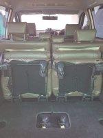 Toyota Avanza 1.3G Automatic (c3792ee1-ef13-419a-8908-88b74b1ddf63.jpg)