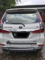 Toyota Avanza 1.3G Automatic (e1f6c81d-b1dd-4c3b-a66a-5eb397e52a0b.jpg)