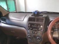 Toyota Avanza 1.3G Automatic (fbeafd62-8243-4d13-b518-d4de34f69806.jpg)