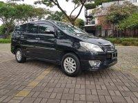 Toyota Kijang Innova 2.0 V AT Luxury Bensin 2013/2014,Sang Legenda (WhatsApp Image 2019-07-10 at 13.53.14.jpeg)
