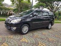 Toyota Kijang Innova 2.0 V AT Luxury Bensin 2013/2014,Sang Legenda (WhatsApp Image 2019-07-10 at 13.53.15 (1).jpeg)