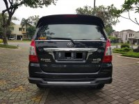 Toyota Kijang Innova 2.0 V AT Luxury Bensin 2013/2014,Sang Legenda (WhatsApp Image 2019-07-10 at 13.53.13.jpeg)