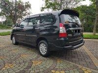 Toyota Kijang Innova 2.0 V AT Luxury Bensin 2013/2014,Sang Legenda (WhatsApp Image 2019-07-10 at 13.53.13 (1).jpeg)