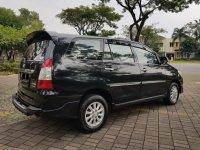 Toyota Kijang Innova 2.0 V AT Luxury Bensin 2013/2014,Sang Legenda (WhatsApp Image 2019-07-10 at 13.53.14 (1).jpeg)