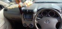 Toyota: Dijual cepat Avanza 2011