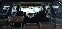 Toyota: Dijual cepat Avanza 2011 (IMG20190712153728.jpg)