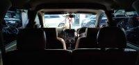 Toyota: Dijual cepat Avanza 2011 (IMG20190712153723.jpg)