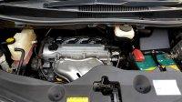 Toyota Alphard 2010 Hitam Mulus (Alphard-Mesin.jpg)