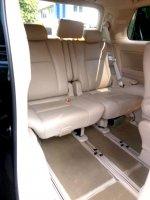 Toyota Alphard 2010 Hitam Mulus (Alphard-Kursi Belakang.jpg)