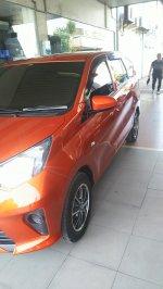 Toyota Calya E MT 2016 (DSC_0256.JPG)