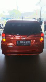 Toyota Calya E MT 2016 (DSC_0257.JPG)