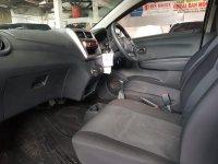 Jual Toyota Agya E 2013 PROMO