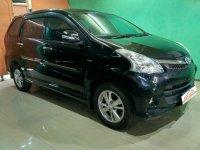 Toyota Avanza Veloz 1.5 Automatic th 2012 Siap Pakai (20190623_161225.jpg)