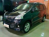 Toyota Avanza Veloz 1.5 Automatic th 2012 Siap Pakai (20190623_161612.jpg)