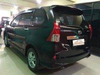 Toyota Avanza Veloz 1.5 Automatic th 2012 Siap Pakai (20190623_161501.jpg)
