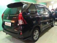 Toyota Avanza Veloz 1.5 Automatic th 2012 Siap Pakai (20190623_161412.jpg)
