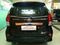 Toyota Avanza Veloz 1.5 Automatic th 2012 Siap Pakai (20190623_161708.jpg)