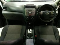 Toyota Avanza Veloz 1.5 Automatic th 2012 Siap Pakai (IMG-20190623-WA0000.jpg)