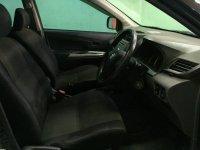 Toyota Avanza Veloz 1.5 Automatic th 2012 Siap Pakai (IMG-20190623-WA0013.jpg)