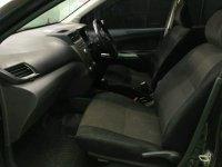 Toyota Avanza Veloz 1.5 Automatic th 2012 Siap Pakai (IMG-20190623-WA0009.jpg)