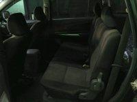 Toyota Avanza Veloz 1.5 Automatic th 2012 Siap Pakai (IMG-20190623-WA0005.jpg)