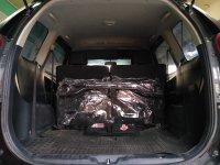Toyota Avanza Veloz 1.5 Automatic th 2012 Siap Pakai (IMG-20190623-WA0010.jpg)