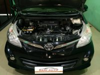 Toyota Avanza Veloz 1.5 Automatic th 2012 Siap Pakai (20190623_161317.jpg)