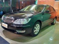 Toyota Camry G 2.4 Automatic th 2005 Hitam Metalik (20190710_193603.jpg)