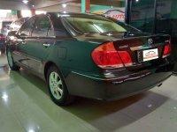 Toyota Camry G 2.4 Automatic th 2005 Hitam Metalik (20190710_193005.jpg)