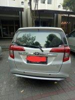 Toyota Calya Istimewa Automatic (IMG_20190710_072949.jpg)