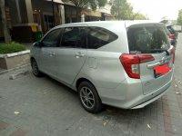 Toyota Calya Istimewa Automatic (IMG_20190710_073019.jpg)