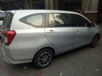 Toyota Calya Istimewa Automatic (IMG20190530154236-1040x780.jpg)