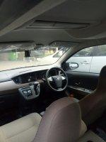 Toyota Calya Istimewa Automatic (IMG20190530154841-780x1040.jpg)