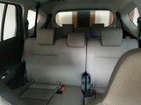 Toyota Calya Istimewa Automatic (IMG20190709081635-1040x780.jpg)