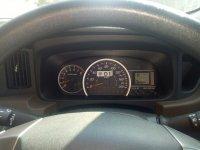 Toyota Calya Istimewa Automatic (IMG20190714083424-1040x780.jpg)
