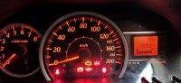 Toyota Calya G 2016 Manual (IMG20190713170046.jpg)