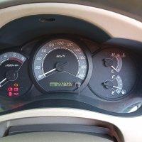 Jual Toyota Innova type G