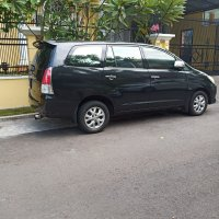 Toyota Innova type G (WhatsApp Image 2019-07-15 at 11.49.02(1).jpeg)