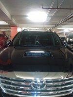 Toyota: Dijual Mobil Fortuner type 2.5 G AT th 2014 (IMG-20190520-WA0016.jpg)