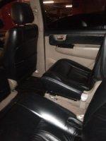 Toyota: Dijual Mobil Fortuner type 2.5 G AT th 2014 (IMG-20190520-WA0015.jpg)